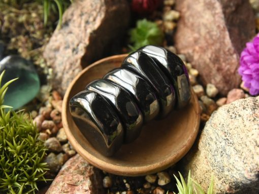 Hematite Metaphysical Properties And Uses To Release Energy Blockage