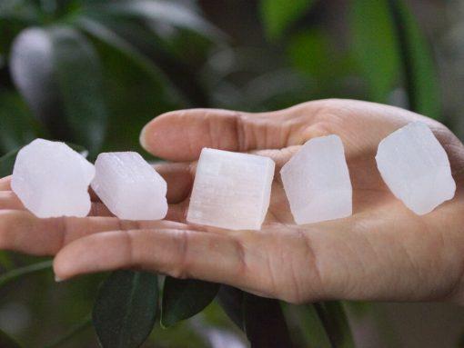 Wholesale Selenite Crystals Bulk