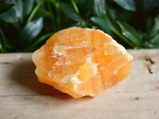 Raw Yellow Calcite Crystal Rough Stones Bulk Sale Best Crystals Wholesale