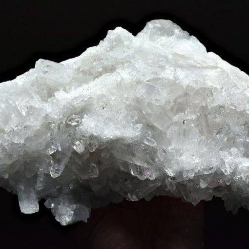 Raw Quartz Crystal Cluster For Sale LARGE Clear Quartz Crystal Clusters Specimen | Natural Quartz Cluster Best Crystals Wholesale