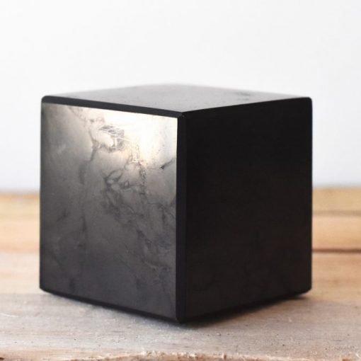 Natural Shungite Crystal Wholesale   Russian Karelian Shungite Healing Stone